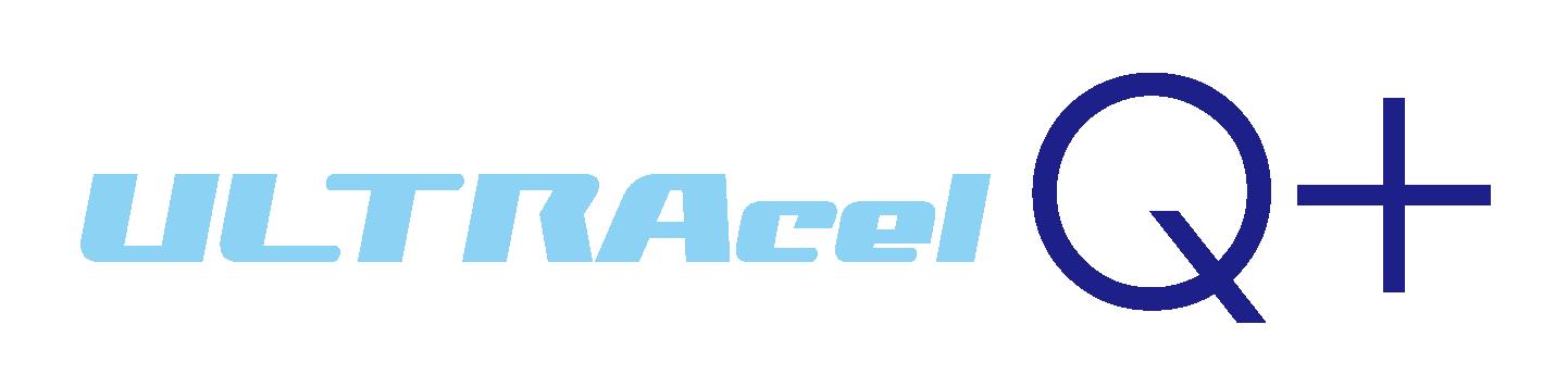 ULTRAcel_Q+_logo